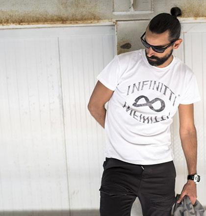 camisetas-exclusivas-para-hombre